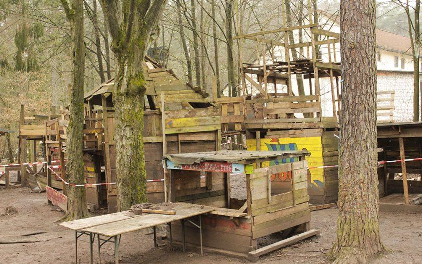 Jugendfarm Erlangen, Spielplatz mit Tieren, Erlebnisspielplatz, Ausflugstipps Franken mit Kindern und Jugendlichen, Familienausflug in Mittelfranken, Unterfranken und Oberfranken,