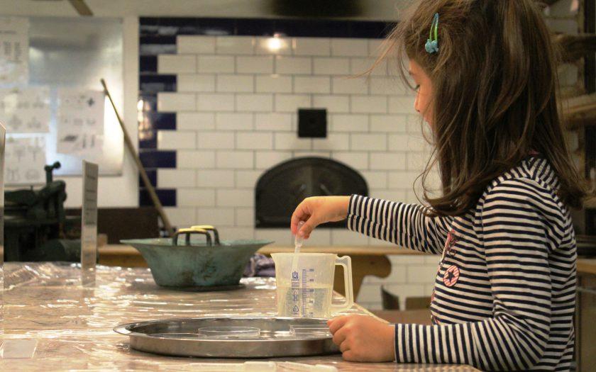 Kindermuseum Nürnberg, Ausflugtipps für die ganze Familie in Franken, Franken mit Kindern und Jugendlichen, Museum zum Anfassen, Museen für Kinder in Mittelfranken