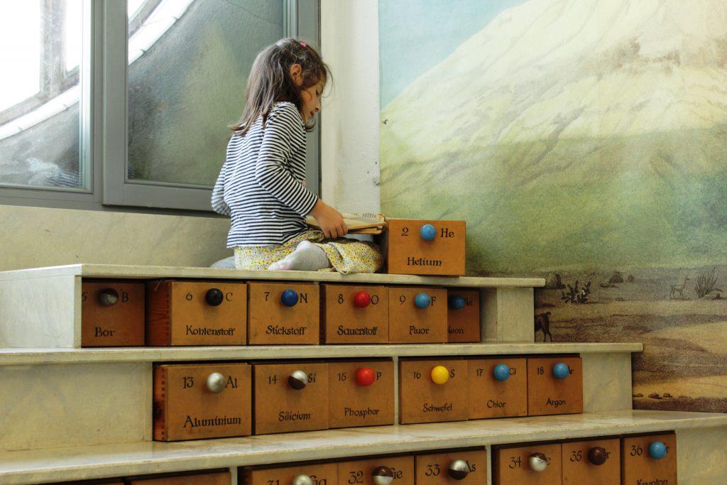 Kindermuseum Nürnberg, Ausflugtipps für die ganze Familie in Franken, Franken mit Kindern und Jugendlichen, Museum zum Anfassen, Museen für Kinder in Mittelfranken, Tipps für Regenwetter